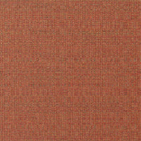 linen-chili-outdoor-swatch