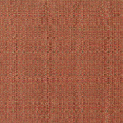 Linen Chili Outdoor Swatch