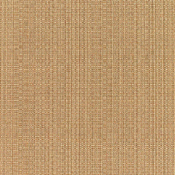 Linen Straw Outdoor Swatch