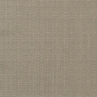 linen-taupe-outdoor-swatch