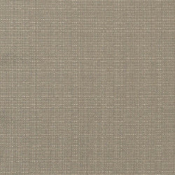 Linen Taupe Outdoor Swatch
