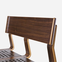 walnut-veneer-king