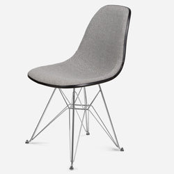 Case Study® Furniture Upholstered Side Shell Eiffel