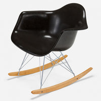 Case Study Furniture® Arm Shell Rocker - Select Colors 25% Off