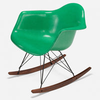 walnut-rocker-black-wire-grass-green