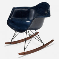 walnut-rocker-black-wire-indigo