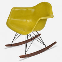 walnut-rocker-black-wire-pickle