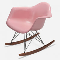 walnut-rocker-black-wire-pink