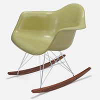 case-study®-furniture-arm-shell-rocker