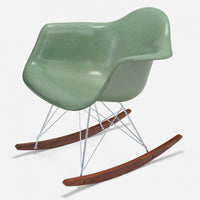 walnut-rocker-zinc-wire-jadeite