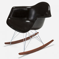 Case Study Furniture® Arm Shell Rocker