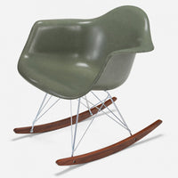 walnut-rocker-zinc-wire-moss