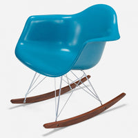 walnut-rocker-zinc-wire-ocean