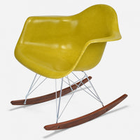 walnut-rocker-zinc-wire-pickle