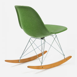 Case Study Furniture® Side Shell Rocker