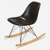 maple-rocker-black-wire-charcoal