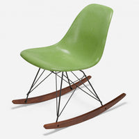 walnut-rocker-black-wire-apple