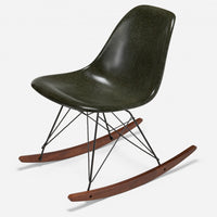 walnut-rocker-black-wire-army-green