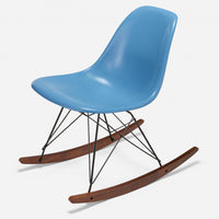 walnut-rocker-black-wire-baby-blue