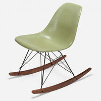 walnut-rocker-black-wire-celery