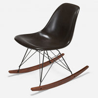 walnut-rocker-black-wire-charcoal