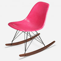 walnut-rocker-black-wire-psa-magenta
