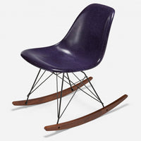 walnut-rocker-black-wire-purple