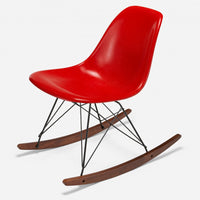 walnut-rocker-black-wire-red