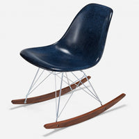 walnut-rocker-zinc-wire-indigo