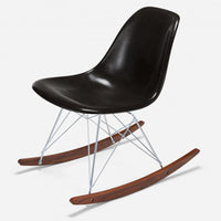 walnut-rocker-zinc-wire-jet-black