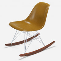 walnut-rocker-zinc-wire-mustard