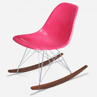 walnut-rocker-zinc-wire-psa-magenta