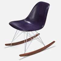 walnut-rocker-zinc-wire-purple