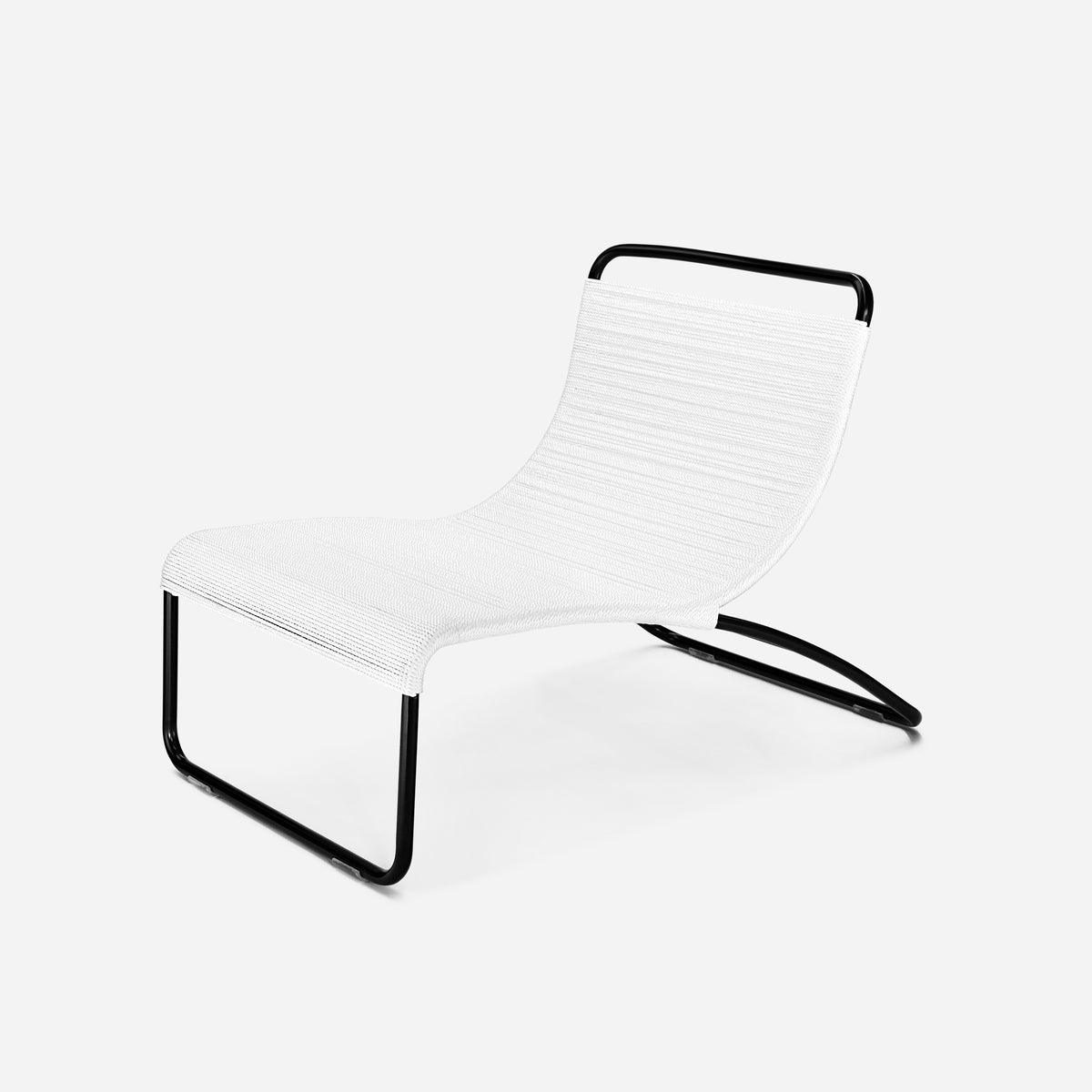 Superb Case Study Furniture 22 Lounge Chair Gmtry Best Dining Table And Chair Ideas Images Gmtryco