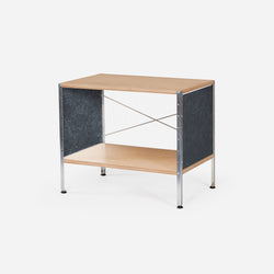 Pre-Configured Case Study Furniture® 110 Storage Unit