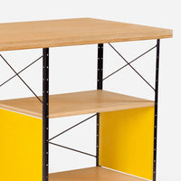 case-study®-furniture-desk-with-fiberglass-panels