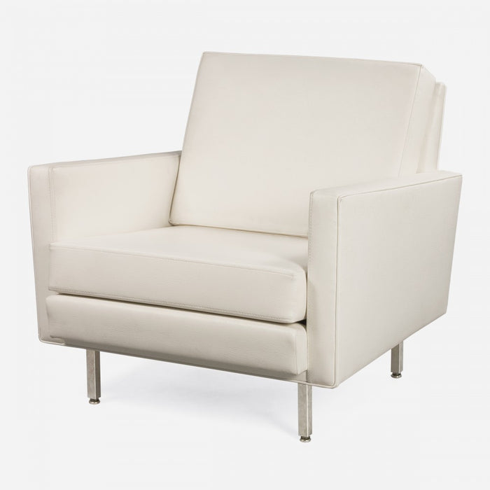 Case Study Furniture® Chair
