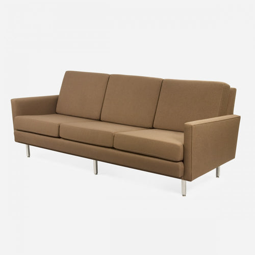 Case Study® Furniture Couch