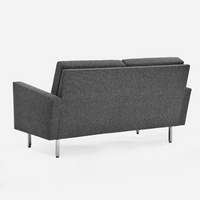 case-study-furniture®-loveseat