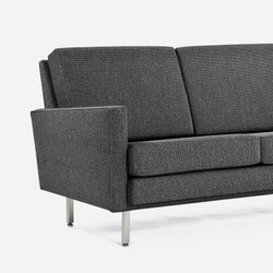 Case Study® Furniture Loveseat