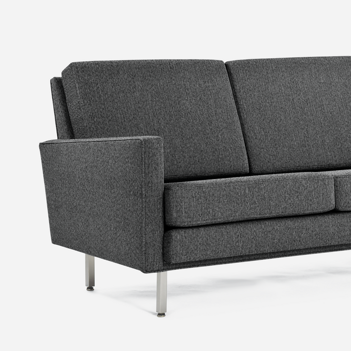 Case Study Furniture® Loveseat