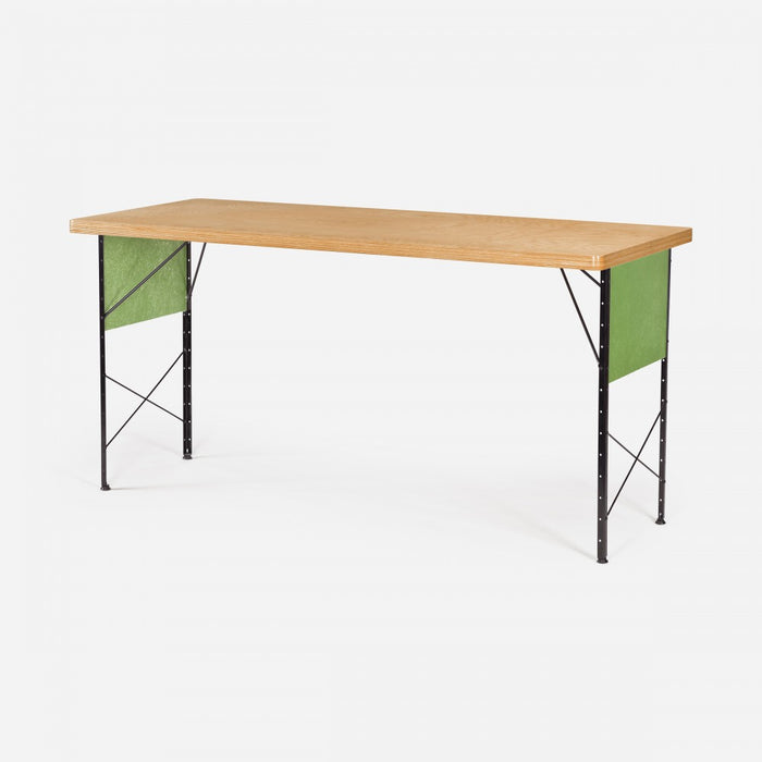 Case Study Furniture® Work Table