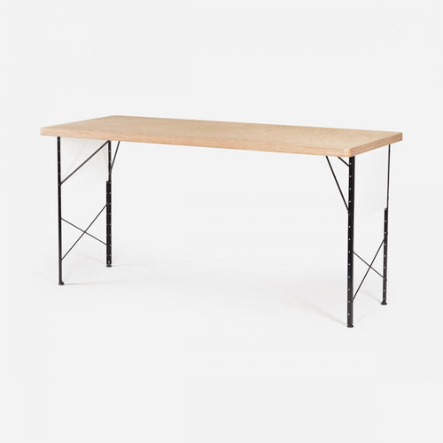 Case Study® Furniture Work Table
