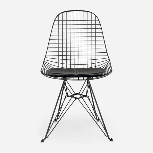 Case Study Furniture® Wire Chair Eiffel