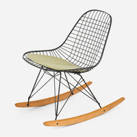 artichoke-maple-rocker-black-wire