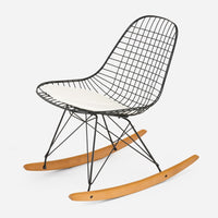 adobe-white-maple-rocker-black-wire