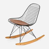 chestnut-maple-rocker-black-wire