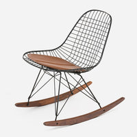chestnut-walnut-rocker-black-wire