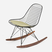 artichoke-walnut-rocker-black-wire