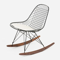 adobe-white-walnut-rocker-black-wire